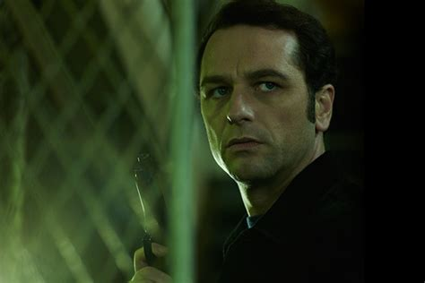 matthew rhys commercial matthew rhys wants to dance to 80s tunes in the