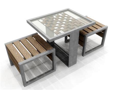 chess board design chess board milbec contemporary building design
