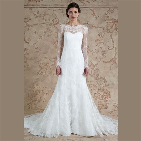 knit wedding dress knitted wedding dress wedding dress ideas
