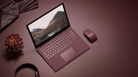 3d Room Builder microsoft debuts 999 surface laptop streamlined