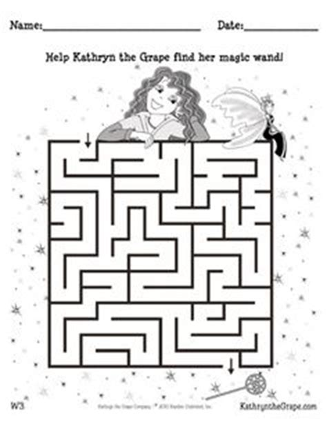 printable mazes for elementary school halloween activities for kids holiday pinterest