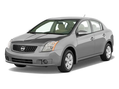 all car manuals free 2009 nissan sentra user handbook 2009 nissan sentra reviews and rating motor trend