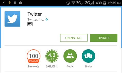 Play Store App And Install Open And Install Play Store Apps Programmatically
