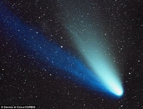 space documentary national geographic comet mysteries did comet impacts create the mystery lunar swirls daily