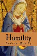 humility books humility book by andrew murray 24 available editions
