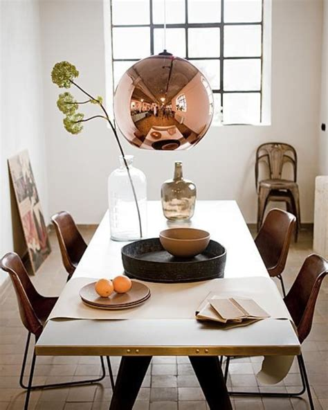 Le Tom Dixon by Tendance Le Style Tom Dixon Frenchy Fancy