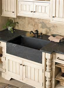 What Is Soapstone Countertops 1000 Images About Kitchen On Pinterest Integrated