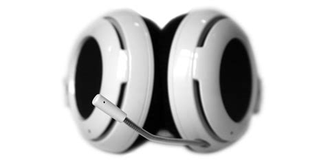 Steelseries Siberia Neckband Headset steelseries intros siberia neckband for ipod iphone and
