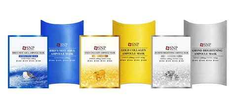 Aqua Collagen Gold Mask 84 snp gold collagen oule mask from sd biotechnologies co ltd b2b marketplace portal