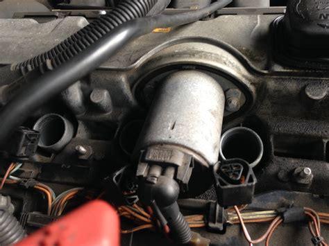 2001 bmw 325i gasket 100 2006 bmw 325i repair manual 2000 2006 bmw m3