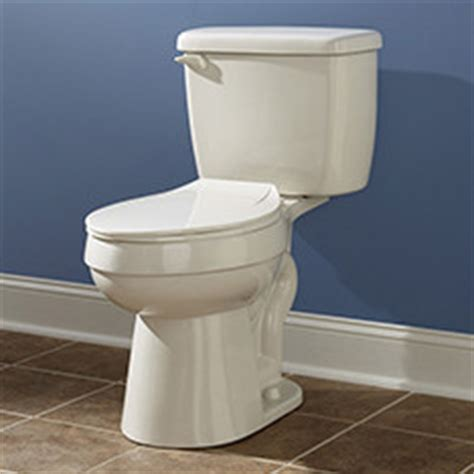 lowes bathroom commodes shop toilets toilet seats at lowes com
