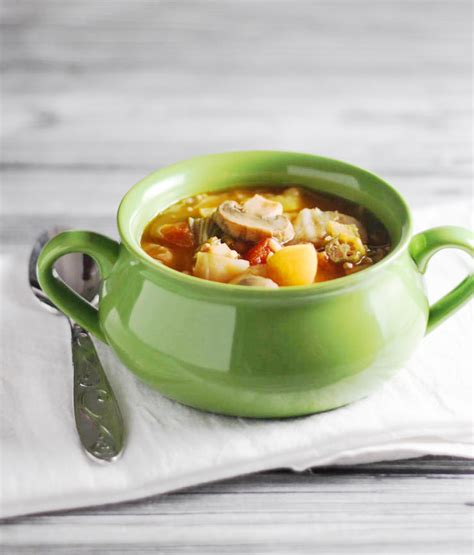 Cold Detox Soup by Detox Soup From Calculu To Cupcake