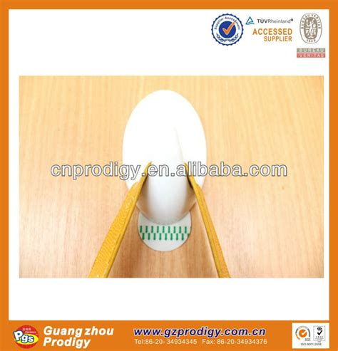 Removable Ceiling Hooks Psmaterial Adhesive Ceiling Hooks Adhesive Removable