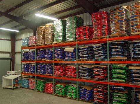 wholesale food warehouse foods neiltortorella