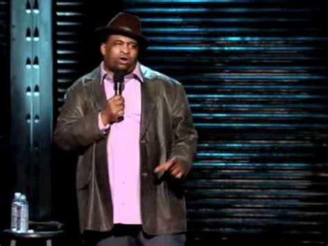 comedian elephant in the room patrice o neal animal abuse quot elephant in the room quot