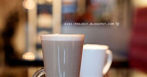 The Kiwi Project: A SWEET SANCTUARY