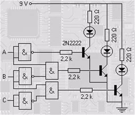 le transistor 2n3055 transistor 2n3055a 28 images motorola 2n3055 series datasheets mj15015 2n3055 mj2955 mj15016