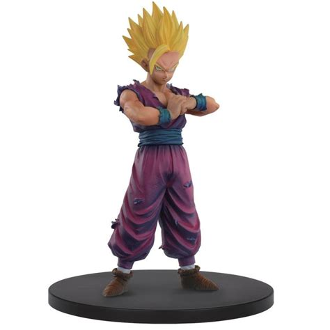 Sale Resolution Of Soldiers Vol 6 Gohan Future Paling Laris z resolution of soldiers volume 04