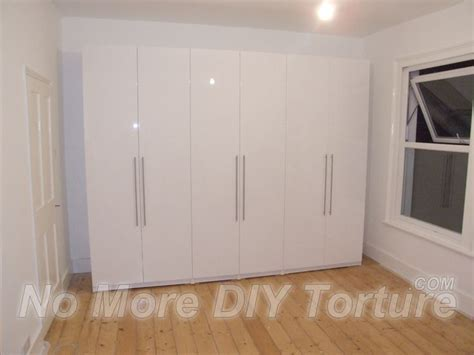 wardrobe design ikea ikea pax fardal door wardrobe bedroom
