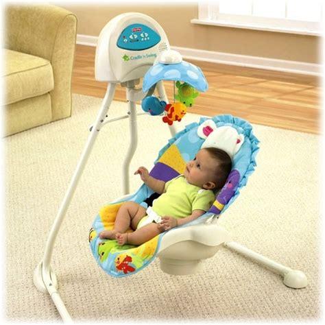 babyschaukel ab wann kiddies24 fisher price wunderwelt babyschaukel g 252 nstig