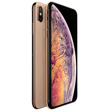apple iphone xs max 512gb 4g lte gold free insurance 1 year australian becextech australia