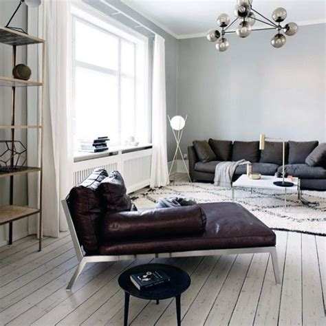 living room ideas next 100 bachelor pad living room ideas for masculine designs