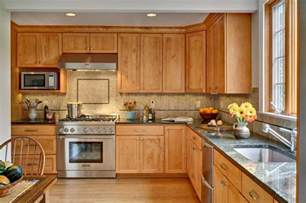 Designs Kitchens by Simple Kitchen Designs For Indian Homes Kitchen Design
