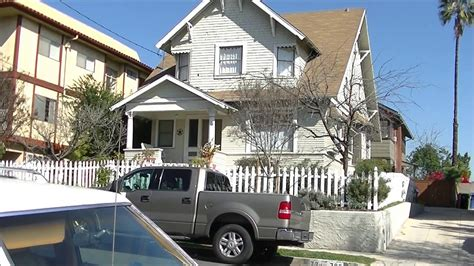 Fast And Furious House by The Fast And The Furious Filming Locations Toretto S
