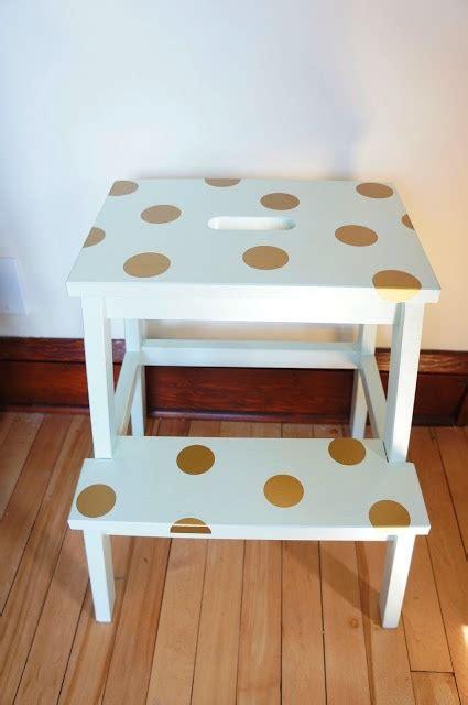 bekvam stool 26 best bekvam tabure images on pinterest ikea bekvam