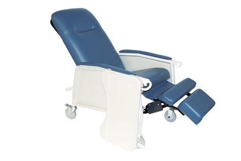 geri chair recliner drive medical 3 position geri chair recliner pr41 4md