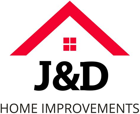 contact jd home improvement