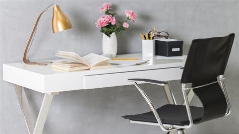 sedie per scrivanie ragazzi westwing scrivanie e scrittoi per la