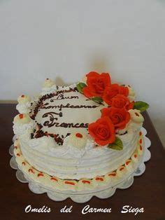pasta di zucchero decorazioni fiori oltre 1000 idee su torta decorata con fiori su