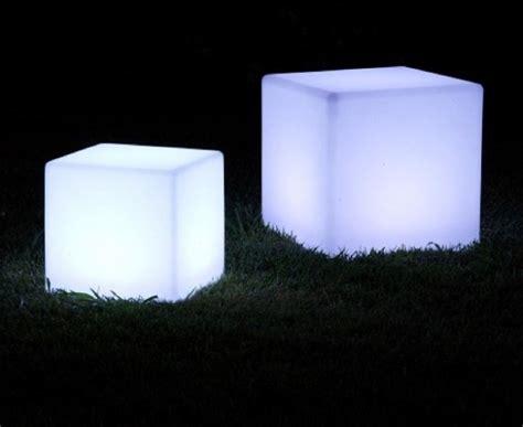 illuminazione esterna ikea illuminazione led per esterni foto design mag