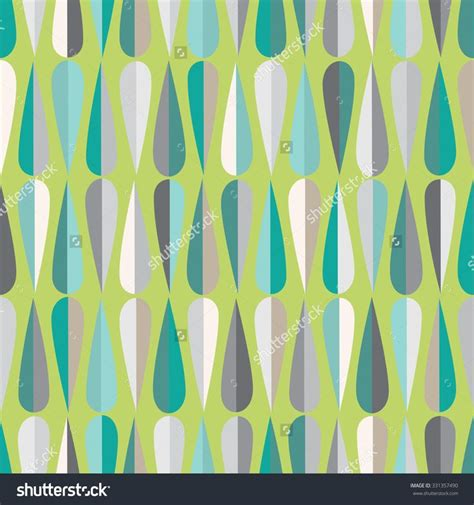mid century wallpaper 76 best images about retro design ideas on mid