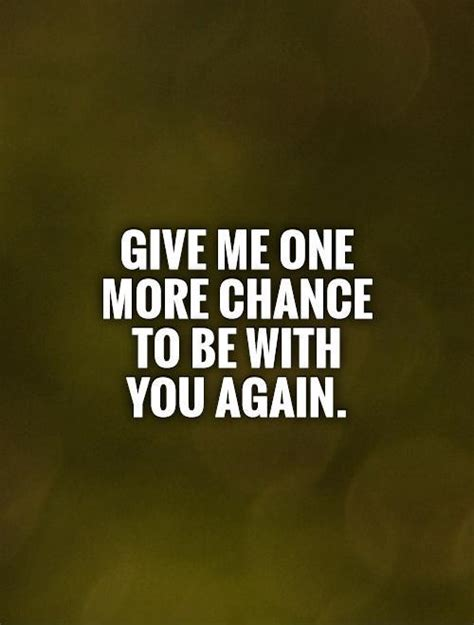 Give Me In L by Givemeachance Sur Topsy One