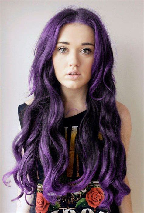 purple hair dyes on pinterest directions hair dye splat hair 80 best la riche directions images on pinterest hair