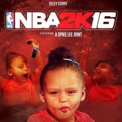 Official nba 2k16 countdown thread page 3 operation sports forums
