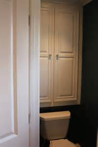 Bathroom Cabinet Above Toilet Custom Bathroom Cabinets Toilet Woodworking Projects Plans