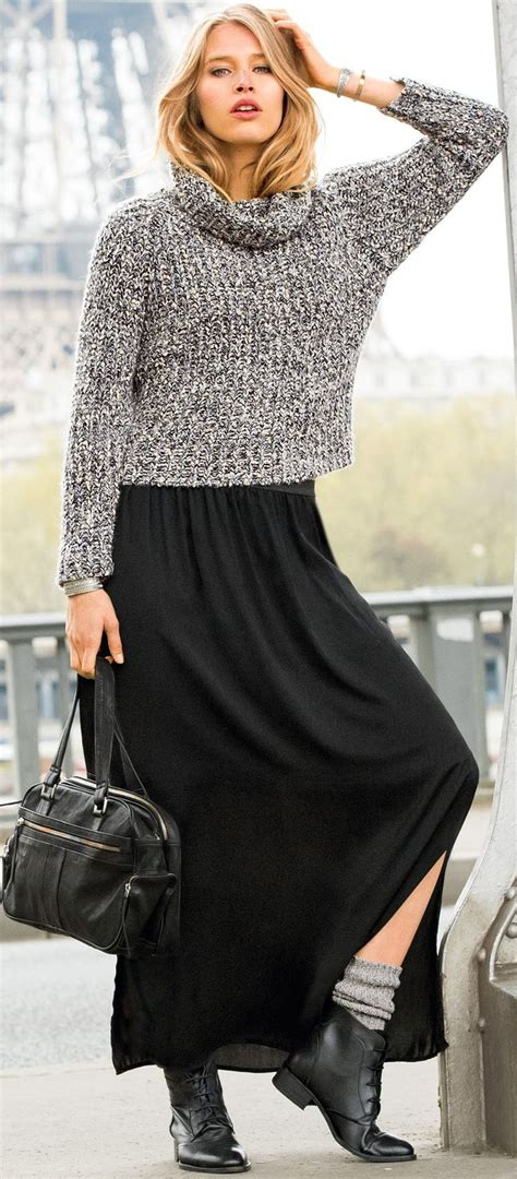 Dress Rusa Sweater50 17 best images about fashion trends for fall and winter