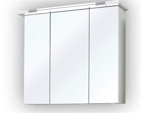 spiegelschrank hornbach spiegelschrank pelipal fano ii glanzweiss 75x72 cm bei
