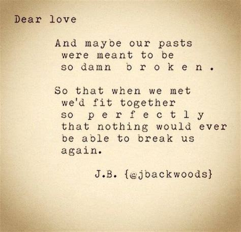 reddit romance how newlyweds found love and karma online love best 45 love quotes for her to inspire 16