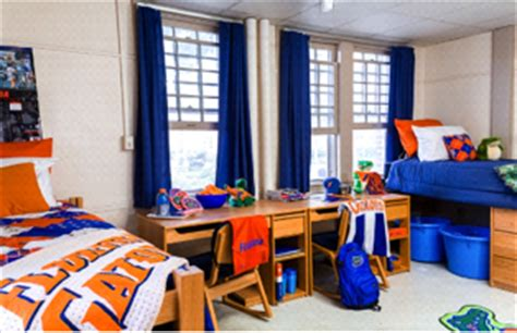 housing uf overview university of florida reslife net