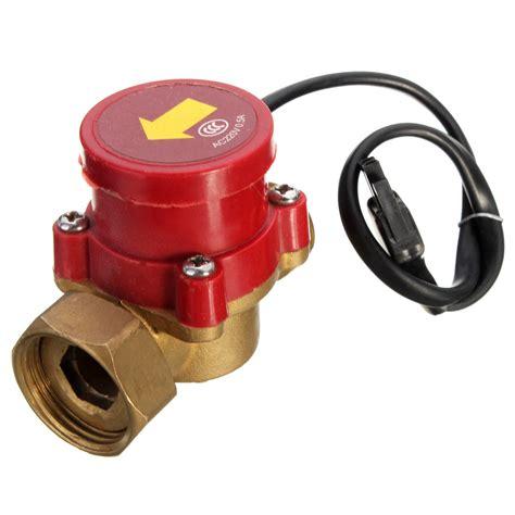 G 12 Water Flow Sensor Sensor Aliran Air buy wholesale water flow switch from china water flow switch wholesalers aliexpress