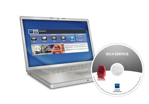 Texa Aktivasi Sofwert Car Texa Idc4 Car Software Free Apps Archivefiles