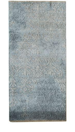 tappeti per da letto tappeti per da letto moderni morandi tappeti