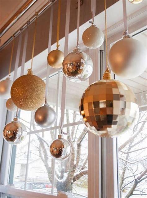 Fensterdeko Hängend Weihnachten fensterdeko ideen trendy schnes frische haus ideen