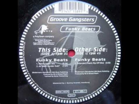 Spi Grooves To The Funky Beats by Hqdefault Jpg