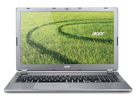 Laptop Acer Aspire V5 552pg X809 the best cheap gaming laptops to buy in 2014