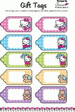 printable name tags hello kitty site unavailable